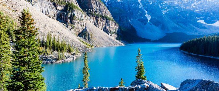 Que faire pour un séjour touristique au Canada ?